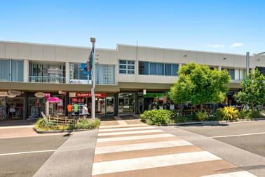 51-55 Bulcock Street Caloundra QLD 4551 - Image 3