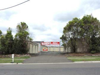 226 Victoria Place Berserker QLD 4701 - Image 1