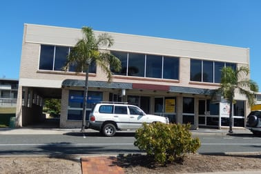 2/161 Goondoon Street Gladstone Central QLD 4680 - Image 1