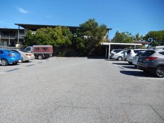 2/161 Goondoon Street Gladstone Central QLD 4680 - Image 2