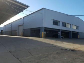 Auburn NSW 2144 - Image 1