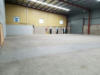 Auburn NSW 2144 - Image 3