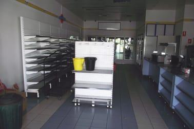 3/111 George Street Rockhampton City QLD 4700 - Image 3