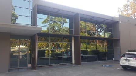 Ground Floor/335 Mona Vale Road Terrey Hills NSW 2084 - Image 1