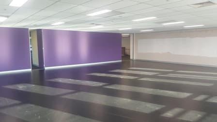 Ground Floor/335 Mona Vale Road Terrey Hills NSW 2084 - Image 3