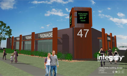 47 Moss Street Nowra NSW 2541 - Image 1