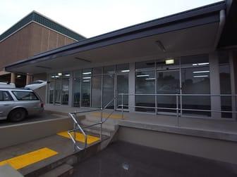 4/77-85 Bridge Street Muswellbrook NSW 2333 - Image 1