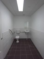 4/77-85 Bridge Street Muswellbrook NSW 2333 - Image 2