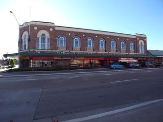 1/167 Kelly Street Scone NSW 2337 - Image 1