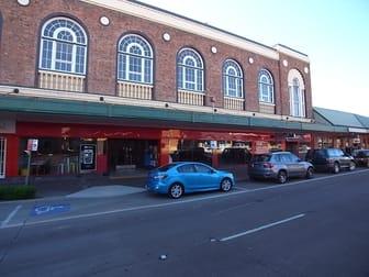 1/167 Kelly Street Scone NSW 2337 - Image 2