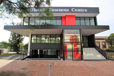 160 Bridge Street Muswellbrook NSW 2333 - Image 1