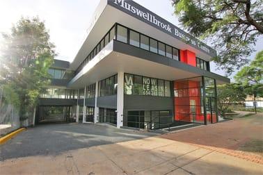 160 Bridge Street Muswellbrook NSW 2333 - Image 2