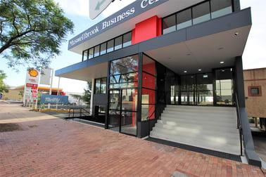 160 Bridge Street Muswellbrook NSW 2333 - Image 3