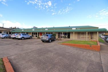 Shop 4/6 Market Lane Muswellbrook NSW 2333 - Image 1