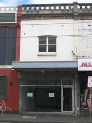 37 Sydney Road Brunswick VIC 3056 - Image 1