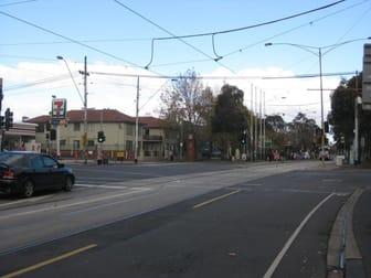 37 Sydney Road Brunswick VIC 3056 - Image 3