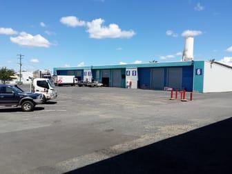15/10 Dooley Street Rockhampton City QLD 4700 - Image 1
