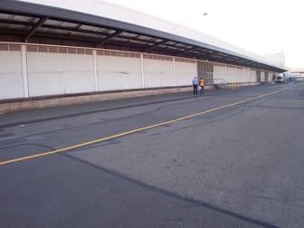 Homebush NSW 2140 - Image 3