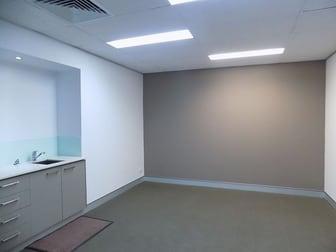 17 Short Street Southport QLD 4215 - Image 1