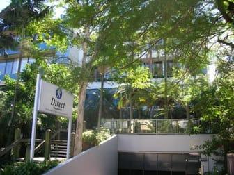 17 Short Street Southport QLD 4215 - Image 2