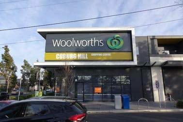 Woolworth coburg