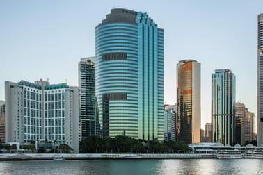1 Eagle Street Brisbane City QLD 4000 - Image 3