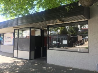 Shop 2/5 David Street Newstead TAS 7250 - Image 1