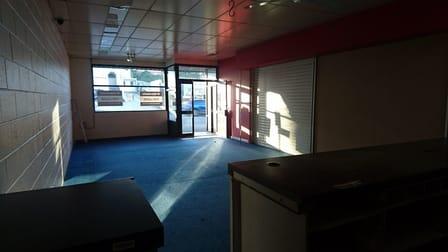 Shop 2/5 David Street Newstead TAS 7250 - Image 3