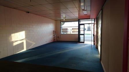 Shop 2/5 David Street Newstead TAS 7250 - Image 2