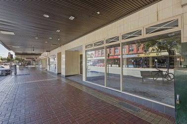 452A Dean Street Albury NSW 2640 - Image 1