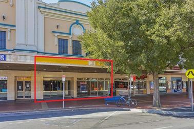 452A Dean Street Albury NSW 2640 - Image 2
