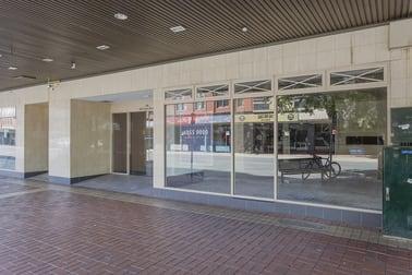 452A Dean Street Albury NSW 2640 - Image 3