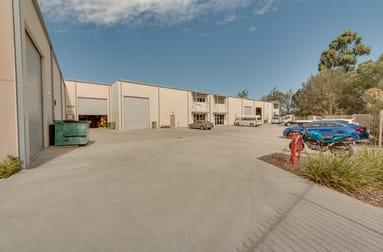 Unit 6/32 Robinson Avenue Belmont WA 6104 - Image 2