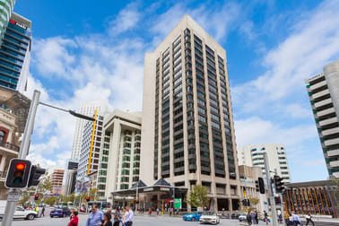 109 St Georges Terrace Perth WA 6000 - Image 1