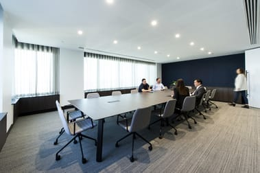 109 St Georges Terrace Perth WA 6000 - Image 2