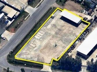 92 Brownlee Street Pinkenba QLD 4008 - Image 1