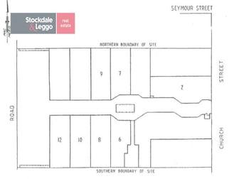 Shop 9/29-31 Church Street Traralgon VIC 3844 - Image 1