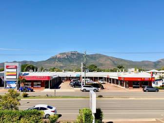 Shop G/258-260 Ross River Road Aitkenvale QLD 4814 - Image 1