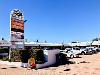 Shop G/258-260 Ross River Road Aitkenvale QLD 4814 - Image 2