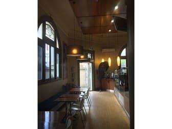 Shop 2/79 Victoria Street Mackay QLD 4740 - Image 3