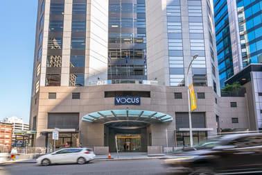 300 Ann Street Brisbane City QLD 4000 - Image 1