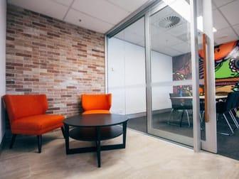 300 Ann Street Brisbane City QLD 4000 - Image 3