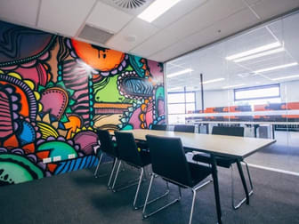 300 Ann Street Brisbane City QLD 4000 - Image 2