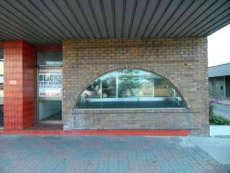 Shop 3/118-122 Nebo Road West Mackay QLD 4740 - Image 2