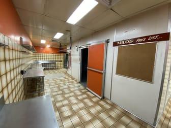Shop 3/118-122 Nebo Road West Mackay QLD 4740 - Image 3