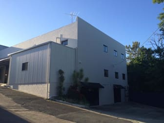 14 Tait Street Kelvin Grove QLD 4059 - Image 1