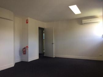14 Tait Street Kelvin Grove QLD 4059 - Image 2