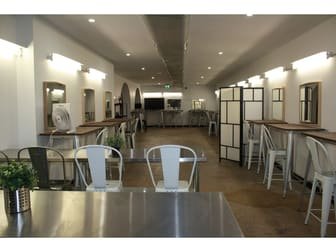 Basement/43 Queen St Mall Brisbane City QLD 4000 - Image 2