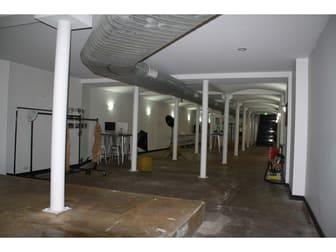 Basement/43 Queen St Mall Brisbane City QLD 4000 - Image 3