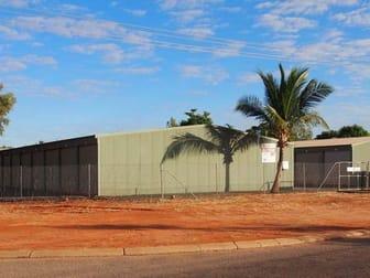 7 Livingstone & Pembroke Street (Storage Units) Broome WA 6725 - Image 1